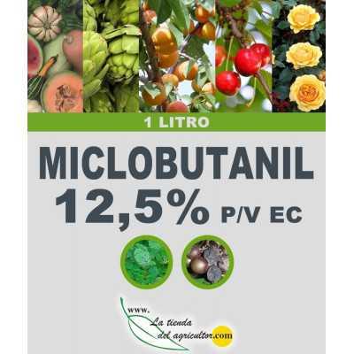 MICLOBUTANIL 12,5% p/v. EC...