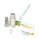 HERBENURON - TRIBENURON-METIL 75% (100 gr)
