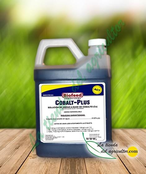 COBALT-PLUS  (1 Litro)