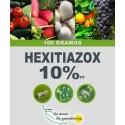 HEXITIAZOX 10% P/P (100 gr)