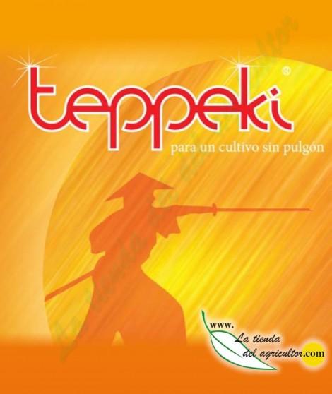 TEPEKKI - (FLONICAMID 50% WG - (500 gramos)