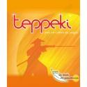 TEPPEKI - (FLONICAMID 50% WG - (14 gr)