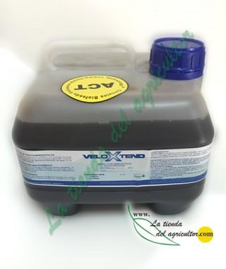 VELOXTEND Nutriente (3 Litros)