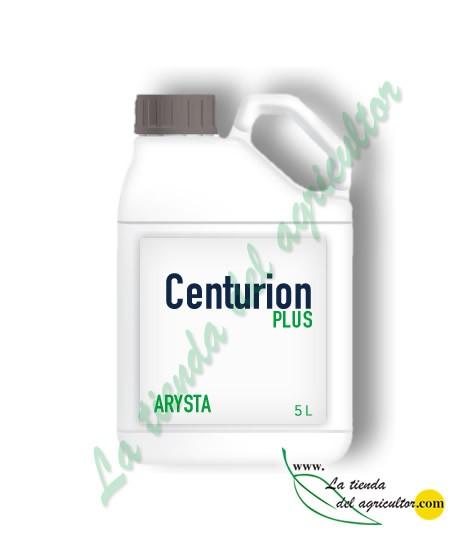 CENTURION PLUS (5 Litros)