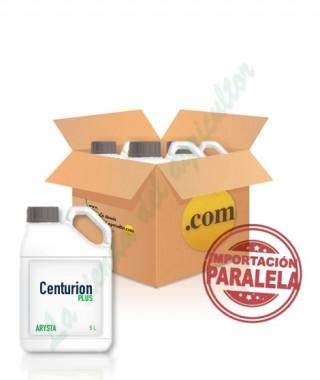 CENTURION PLUS-Cletodim 12% EN 20 LITROS (CAJAS 4x5)