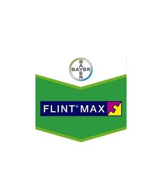 FLINT MAX- Tebuconazol 50% + Trifloxistrobin 25% WG en 8 KG (CAJAS 12x500gr)