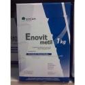 ENOVIT-METIL TIOFANATO 70% WP 5Kg (Cajas 5x1Kg)