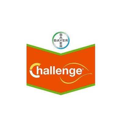 CHALLENGE - Aclonifen 60%...