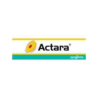 ACTARA 25 WG-(15 x 4...