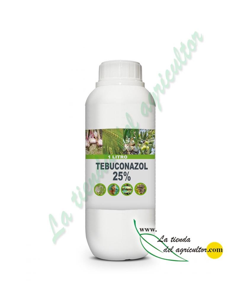 tebuconazol-25-1-litro.jpg
