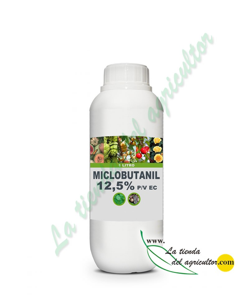 miclobutanil-125-pv-ec-1-litro.jpg