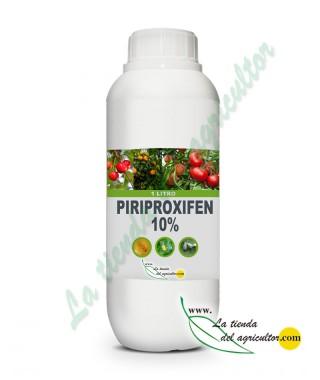 PIRIPROXIFEN 10% (1 Litro)