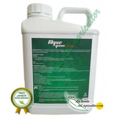 Algaegreen Olivo Plus ( 20...