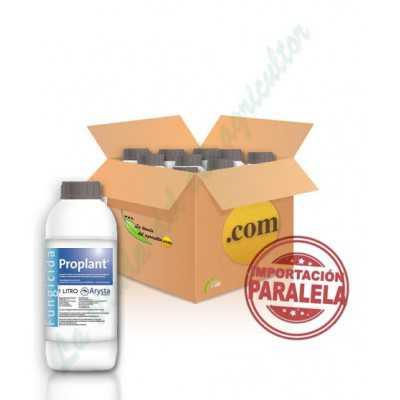PROPLANT-Propamocarb 60,5%...