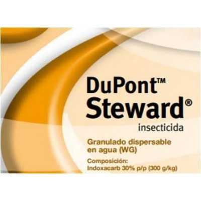 STEWARD DUPONT (TM) (15...