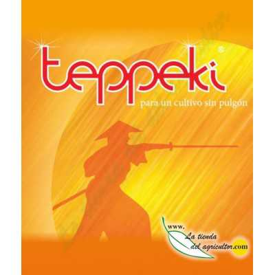 TEPPEKI - (FLONICAMID 50%...