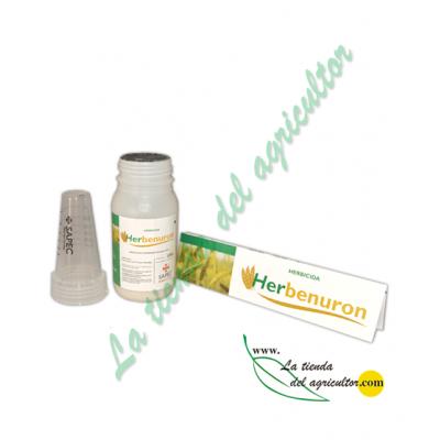HERBENURON -...