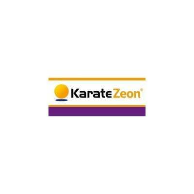 KARATE ZEON-Lambda...