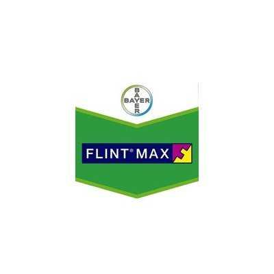 FLINT MAX- Tebuconazol 50%...