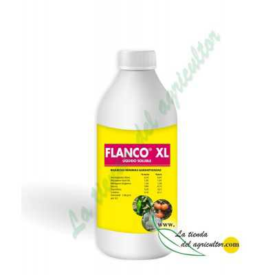FLANCO XL (LÍQUIDO SOLUBLE) 1L