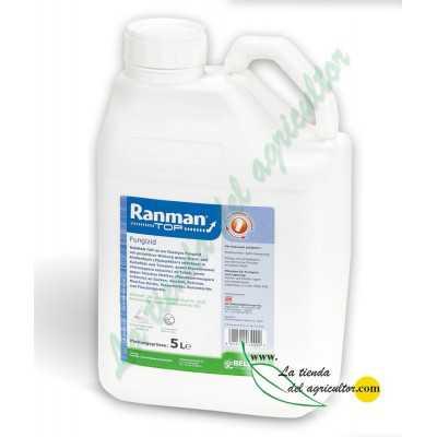 RANMAN TOP (5 Litros)...