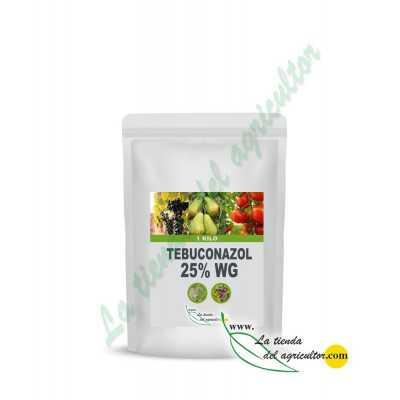 Tebuconazol 25% WG (1kg)