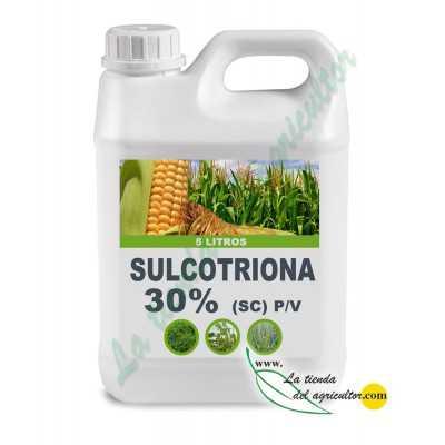 SULCOTRIONA 30% [SC] P/V (5...