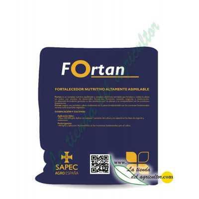 FORTAN (5 KG)