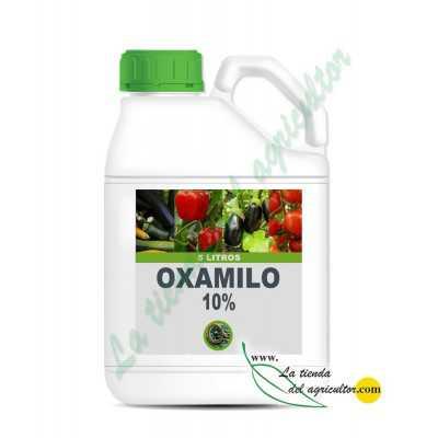 BROMOXINIL 24% (5 Litros)