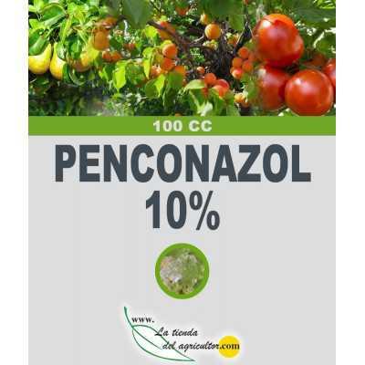 PENCONAZOL 10% EC (100cc)
