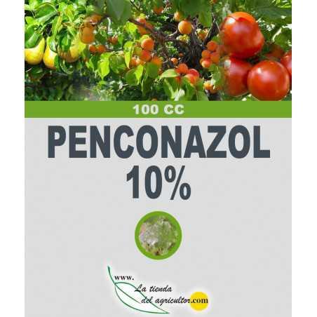 METRIBUZINA 70% [WG] P/P (500 gr)