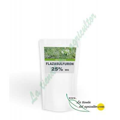 QUIZALOFOP P ETHYL 10% (1 Litro)