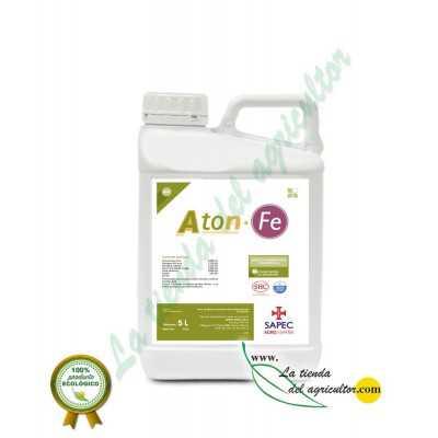 ATON Fe (5 Litros)