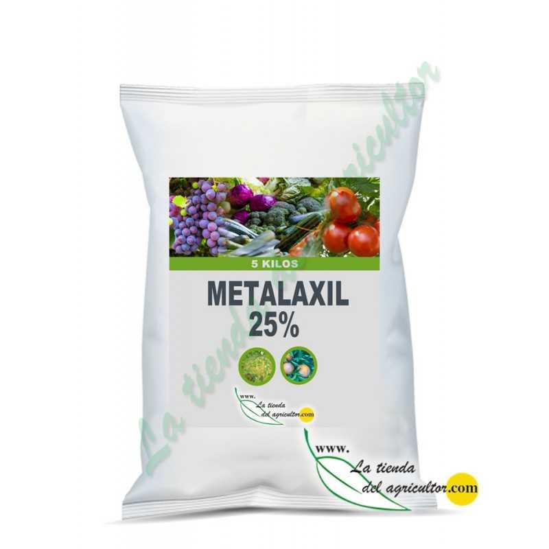 HEXITIAZOX 10% P/P (1 Kg)