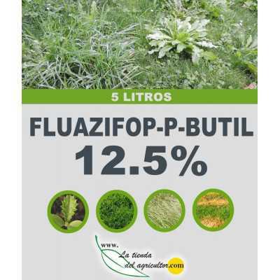 IMIDACLOPRID 20% (5 Litros)