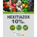 METALDEHIDO 5% (1 Kg)