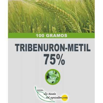 TOSCANA - TRIBENURON-METIL...