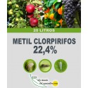 LAMBDA CIHALOTRIN 10% (250c.c.)