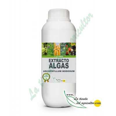 Algaegreen 500 -...