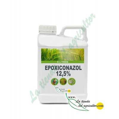 EPOXICONAZOL 12,5% (5 Litros)