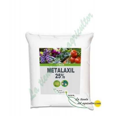 CLORSULFURON 75% (100 gr)
