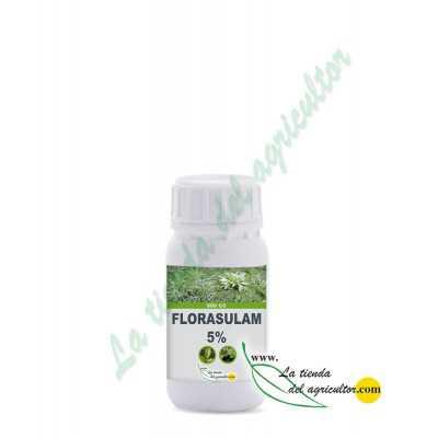 Florasulam 5% (1L)