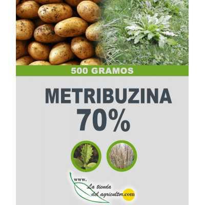 METRIBUZINA 70% [WG] P/P...