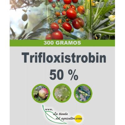 TRIFLOXISTROBIN 50% [WG]...