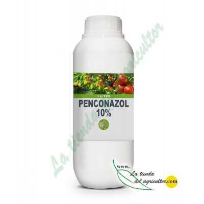 PENCONAZOL 10% EC (1 LITRO)