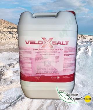 ANTISALINO VELOX-SALT (5 LITROS)