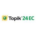 TOPIK® 24 EC - CLODINAFOP-PROPARGIL 24% P/V(1 Litro)