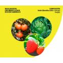 ACIDO GIBERELICO 1,6% (5 LITROS)
