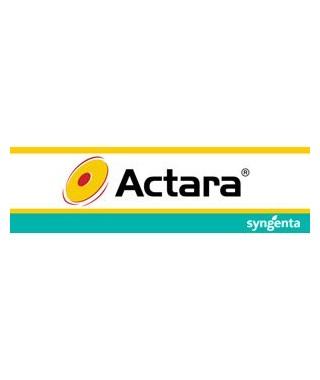 ACTARA 25 WG (4 gr)