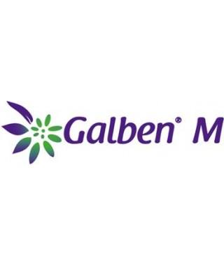 BENALAXIL 8% + MANCOZEB 65% [WP] (GALBEN M) 5 Kg.